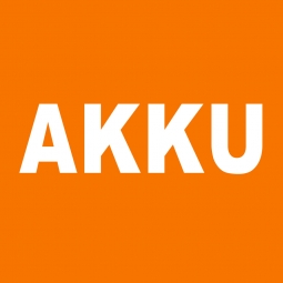 Akku-Betrieb intern