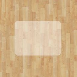 Bodenschutzmatten für harte, glatte Bodenbeläge, BxT 1200x900 mm, VAB®-Antirutschfolie