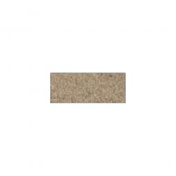 Holzboden aus Spanplatte V20 - E1, naturbelassen, Nutzmaß LxTxH 1480 x 595 x 25 mm, Tragkraft 730 kg