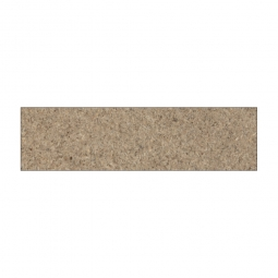 Holzboden aus Spanplatte V20 - E1, naturbelassen, Nutzmaß LxTxH 2980 x 795 x 25 mm, Tragkraft 600 kg