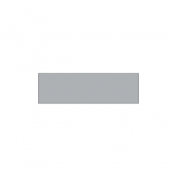 Fachboden für Steckregal, kunststoffbeschichtet, Tragkraft 70 kg, BxT 1000 x 300 mm, mit 4 Fachbodenträgern