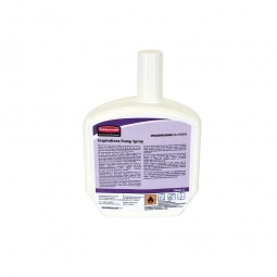 Rubbermaid Pumpspray-Nachfüllset Inspirations, 300 ml