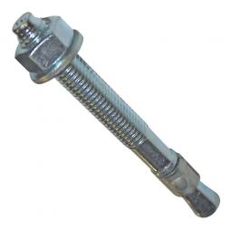 Spezialdübel M 12 x 100