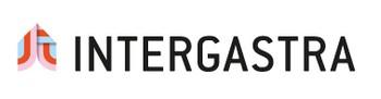 intergastra-2020