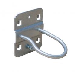 Maschinenhalter Innen-Ø 40 mm, VE = 2 Stück