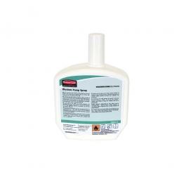 Rubbermaid Pumpspray-Nachfüllset Illusions, 300 ml