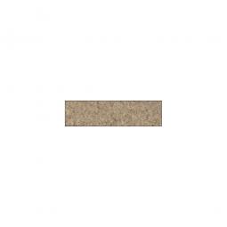 Holzboden aus Spanplatte V20 - E1, naturbelassen, Nutzmaß LxTxH 1480 x 395 x 25 mm, Tragkraft 1250 kg