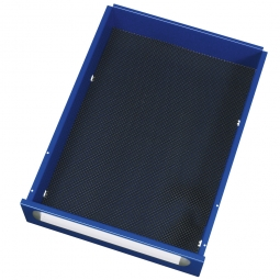 Antirutschmatte, 390x560 mm