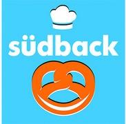 suedback-2020