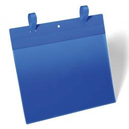Gitterboxtaschen, BxH 311 x 442 mm (A4 quer), VE = 50 Stück