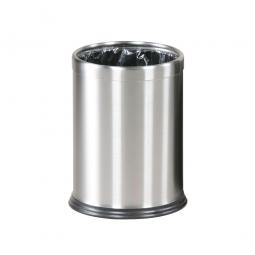 Abfallbehälter, Inhalt 13,2 Liter