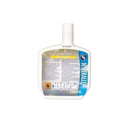Rubbermaid Pumpspray-Nachfüllset Perceptions, 300 ml