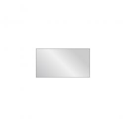 Zusatz-Stahlbodenebene, glanzverzinkt, BxT 1500 x 800 mm