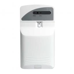 Pumpspray-Spender, weiß
