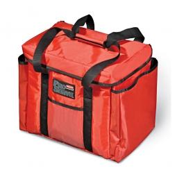 Thermo- Transporttasche von Rubbermaid für Lebensmittel