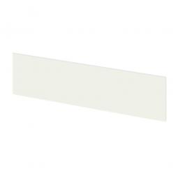 Beschriftungs-Etiketten für Sichtbox PROFI LB5, weiß, LxB 60x16,5 mm, VE=100 Stück