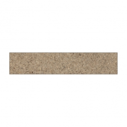 Holzboden aus Spanplatte V20 - E1, naturbelassen, Nutzmaß LxTxH 2980 x 595 x 25 mm, Tragkraft 600 kg