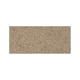 Holzboden aus Spanplatte V20 - E1, naturbelassen, Nutzmaß LxTxH 2680 x 1195 x 25 mm, Tragkraft 230 kg