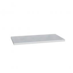 Fachboden für Schrankbreite 930 mm, Inkl. Fachbodenträger