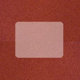 Bodenschutzmatten mit Ankernoppen, BxT 1200x900 mm