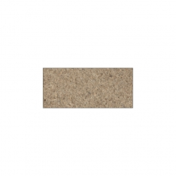 Holzboden aus Spanplatte V20 - E1, naturbelassen, Nutzmaß LxTxH 1780 x 795 x 25 m,. Tragkraft 450 kg