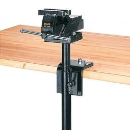 Höhenverstellgerät, für 100 mm und 125 mm Backenbreite