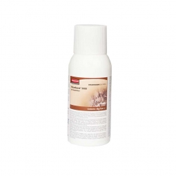 Rubbermaid Lufterfrischer Nachfüllset, Essence of Oudh 75 ml Aerosol