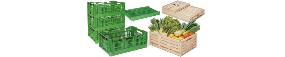 Banner_Obst- und Gemüsebehälter