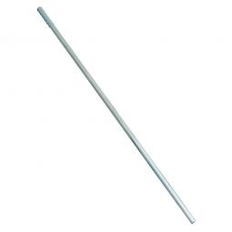 Aluminium-Stiel, für Wischmop-Halter