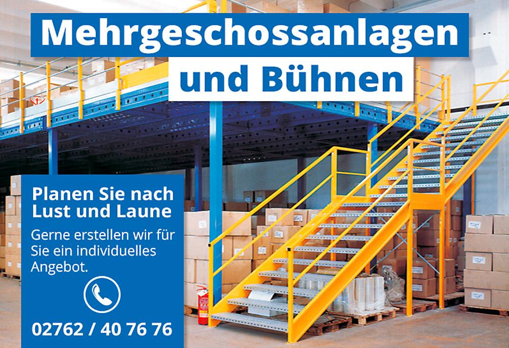 Kategoriebilder_1000x200px_Mehrgeschossanlagen-Buehnen_Hinweis