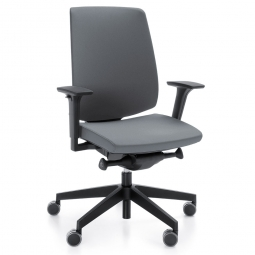 Bürodrehstuhl