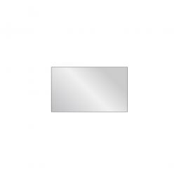 Fachboden für Aluminiumregale, geschlossen, BxT 750 x 440 mm, für 500 mm Regaltiefe