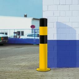 Rammschutz-Poller, Typ XL, Ø 194 x H 1200 mm