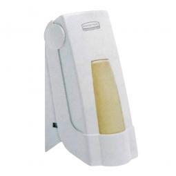 Duschgelspender für 300 ml Waschlotion