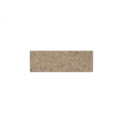 Holzboden aus Spanplatte V20 - E1, naturbelassen, Nutzmaß LxTxH 1780 x 595 x 25 mm, Tragkraft 880 kg