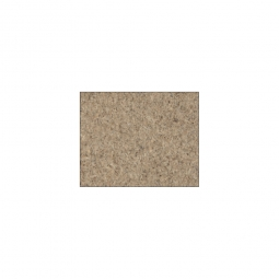 Holzboden aus Spanplatte V20 - E1, naturbelassen, Nutzmaß LxTxH 1480 x 1195 x 25 mm, Tragkraft 130 kg