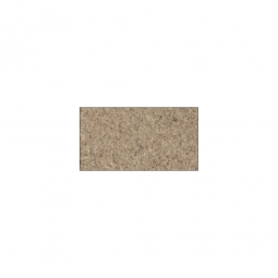 Holzboden aus Spanplatte V20 - E1, naturbelassen, Nutzmaß LxTxH 1480 x 795 x 25 mm, Tragkraft 375 kg