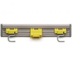 Wandorganisator/Werkzeughalter, LxB 475x530 mm