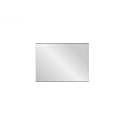 Fachboden für Aluminiumregale, geschlossen, BxT 750 x 540 mm, für 600 mm Regaltiefe